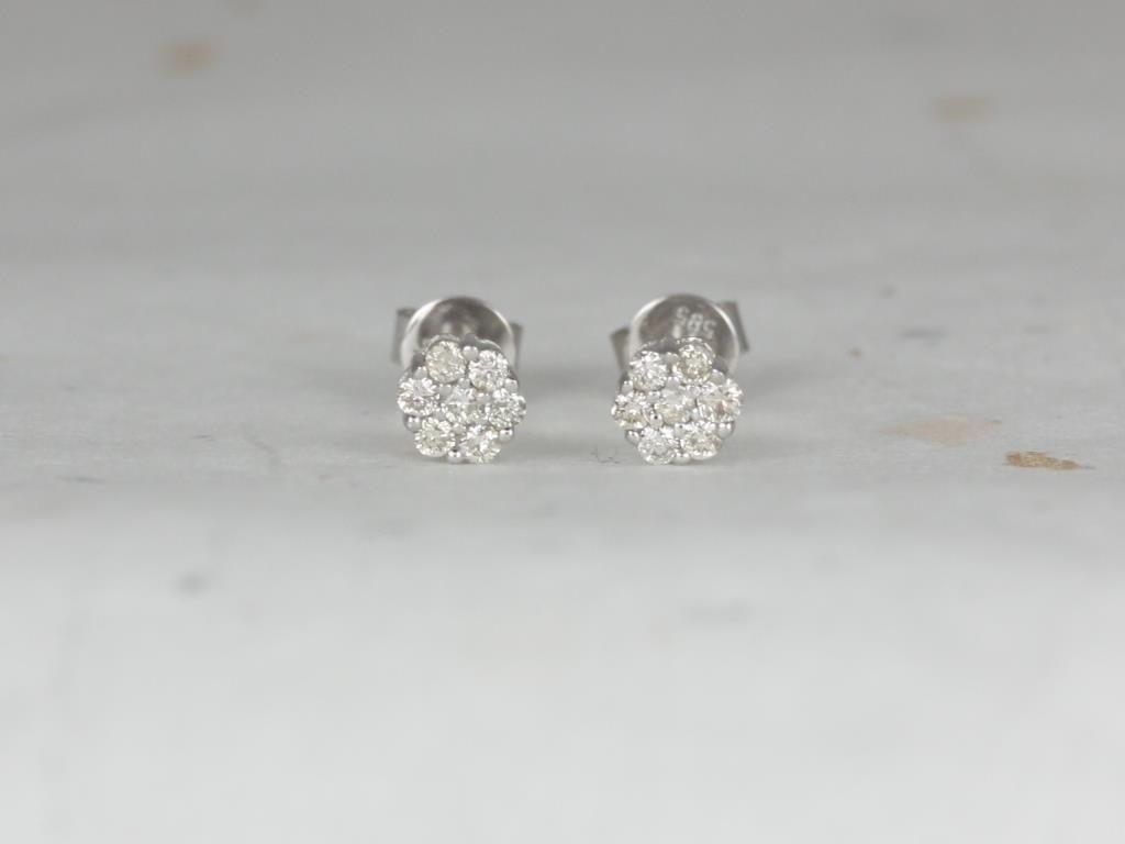 https://www.loveandpromisejewelers.com/media/catalog/product/cache/1b8ff75e92e9e3eb7d814fc024f6d8df/i/m/img_7204.jpg