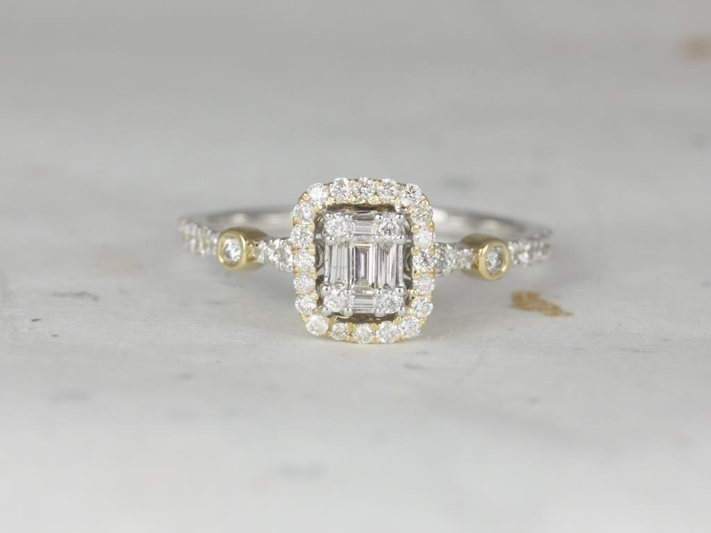 https://www.loveandpromisejewelers.com/media/catalog/product/cache/1b8ff75e92e9e3eb7d814fc024f6d8df/i/m/img_7233.jpg