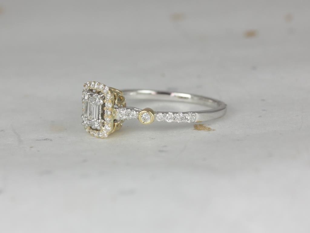 https://www.loveandpromisejewelers.com/media/catalog/product/cache/1b8ff75e92e9e3eb7d814fc024f6d8df/i/m/img_7236.jpg