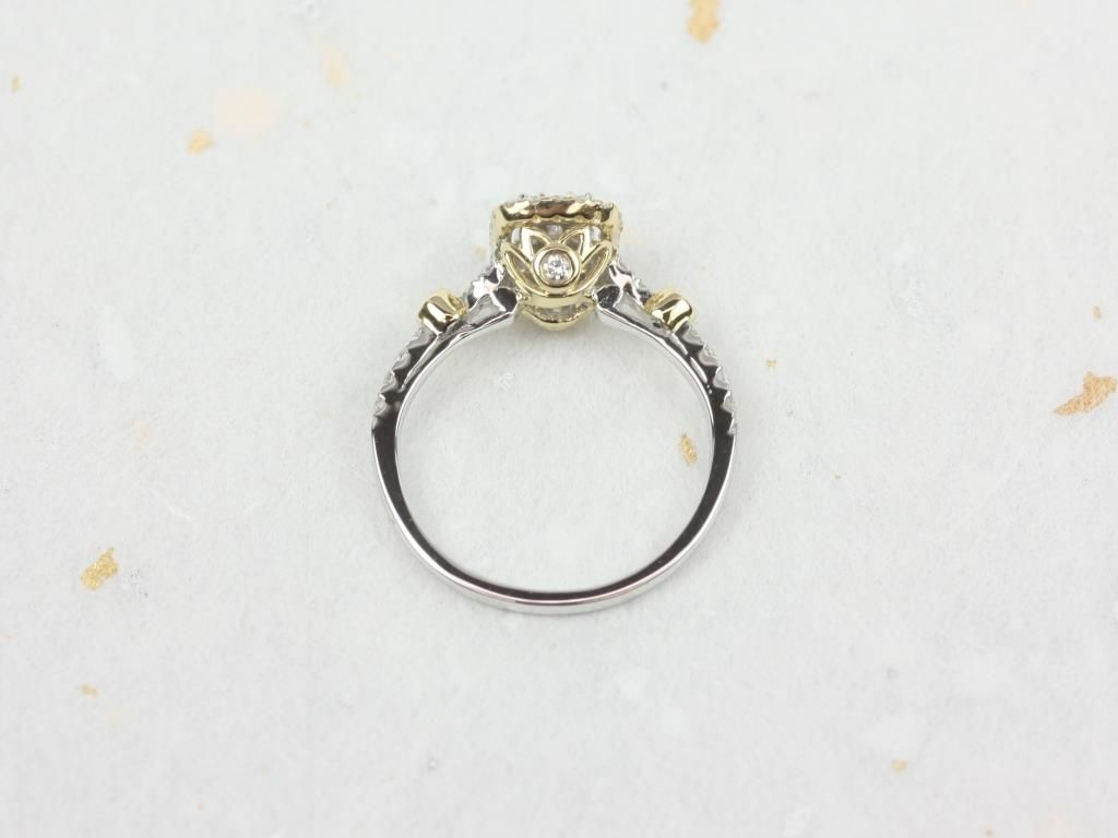 https://www.loveandpromisejewelers.com/media/catalog/product/cache/1b8ff75e92e9e3eb7d814fc024f6d8df/i/m/img_7251.jpg