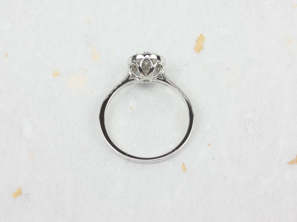 https://www.loveandpromisejewelers.com/media/catalog/product/cache/1b8ff75e92e9e3eb7d814fc024f6d8df/i/m/img_7299.jpg