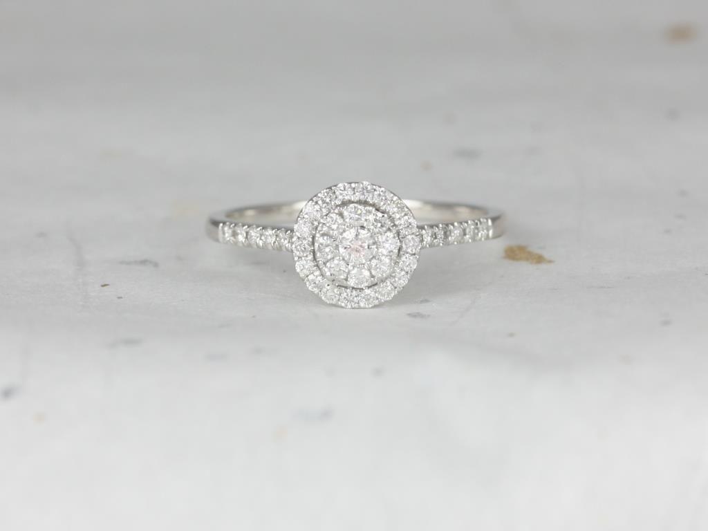 https://www.loveandpromisejewelers.com/media/catalog/product/cache/1b8ff75e92e9e3eb7d814fc024f6d8df/i/m/img_7318.jpg