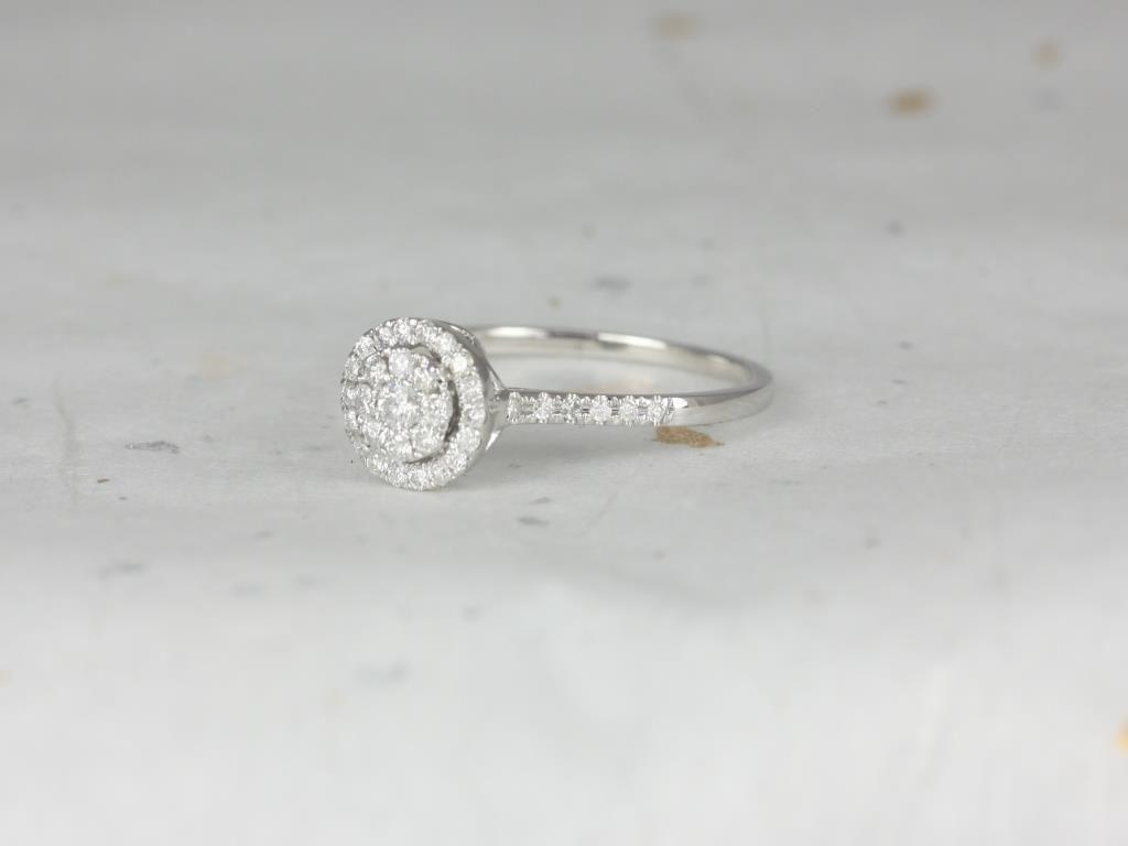 https://www.loveandpromisejewelers.com/media/catalog/product/cache/1b8ff75e92e9e3eb7d814fc024f6d8df/i/m/img_7321.jpg