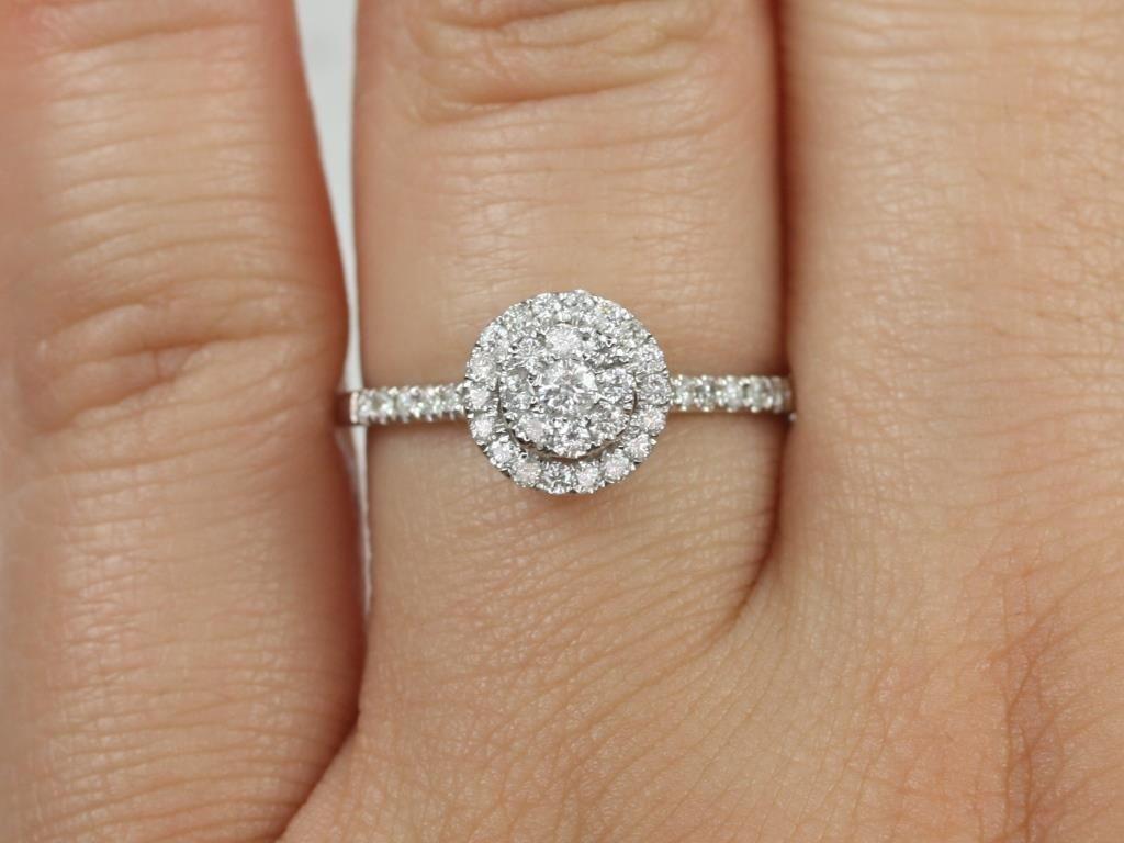 https://www.loveandpromisejewelers.com/media/catalog/product/cache/1b8ff75e92e9e3eb7d814fc024f6d8df/i/m/img_7367.jpg