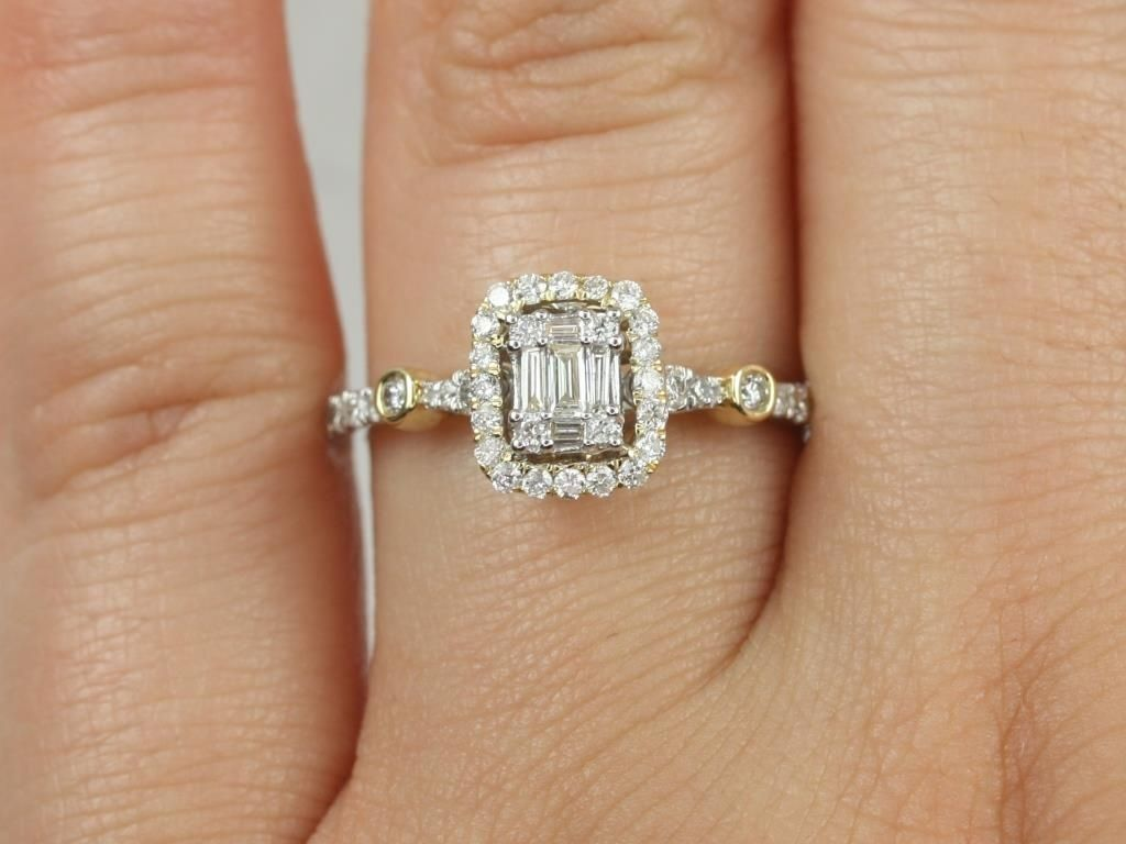 https://www.loveandpromisejewelers.com/media/catalog/product/cache/1b8ff75e92e9e3eb7d814fc024f6d8df/i/m/img_7399.jpg