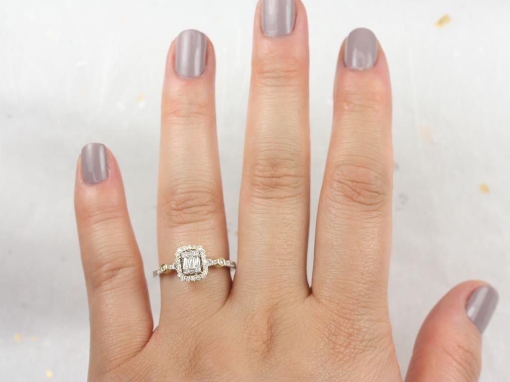 https://www.loveandpromisejewelers.com/media/catalog/product/cache/1b8ff75e92e9e3eb7d814fc024f6d8df/i/m/img_7417.jpg