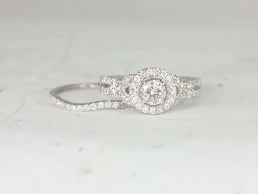 https://www.loveandpromisejewelers.com/media/catalog/product/cache/1b8ff75e92e9e3eb7d814fc024f6d8df/i/m/img_7993.jpg