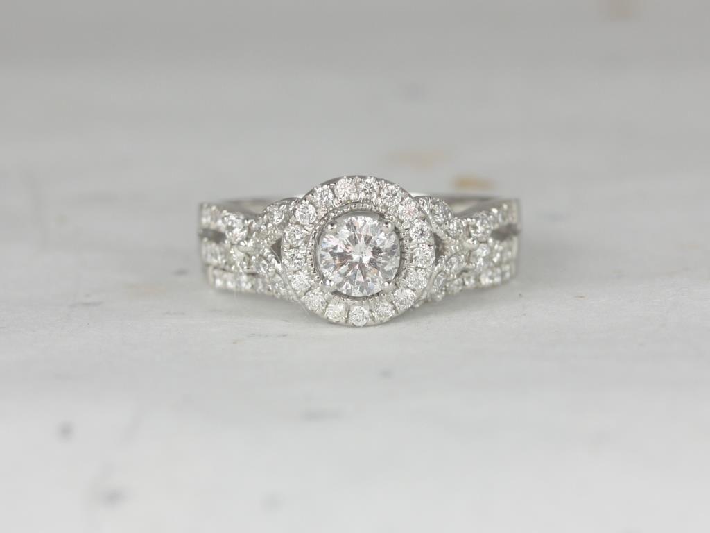 https://www.loveandpromisejewelers.com/media/catalog/product/cache/1b8ff75e92e9e3eb7d814fc024f6d8df/i/m/img_8004.jpg