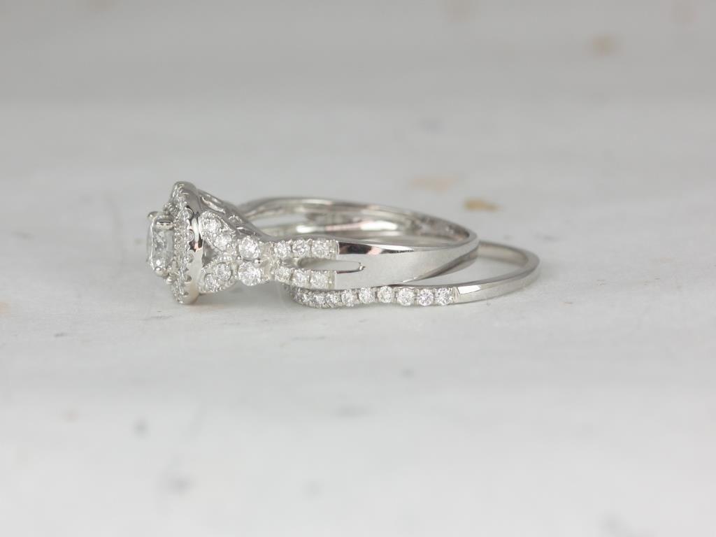 https://www.loveandpromisejewelers.com/media/catalog/product/cache/1b8ff75e92e9e3eb7d814fc024f6d8df/i/m/img_8007.jpg