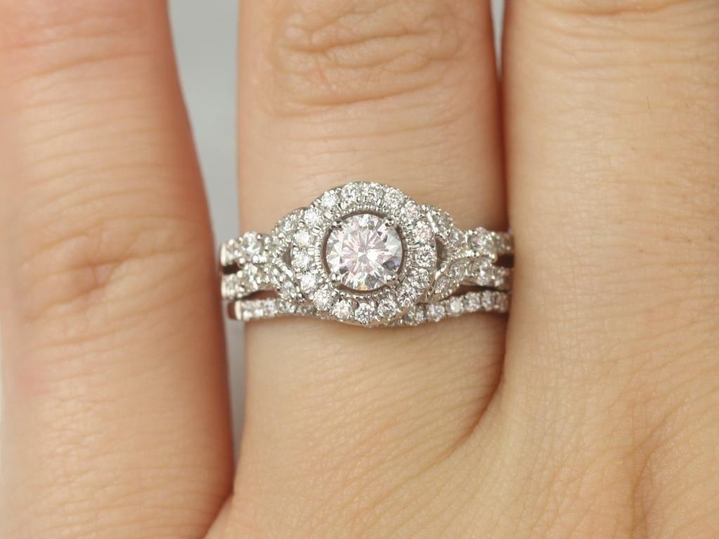 https://www.loveandpromisejewelers.com/media/catalog/product/cache/1b8ff75e92e9e3eb7d814fc024f6d8df/i/m/img_8014.jpg