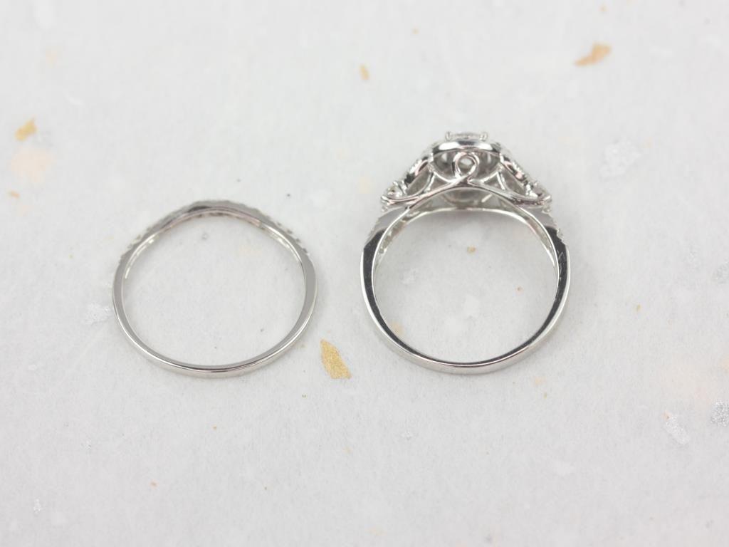 https://www.loveandpromisejewelers.com/media/catalog/product/cache/1b8ff75e92e9e3eb7d814fc024f6d8df/i/m/img_8033.jpg