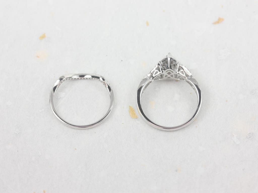 https://www.loveandpromisejewelers.com/media/catalog/product/cache/1b8ff75e92e9e3eb7d814fc024f6d8df/i/m/img_8036.jpg