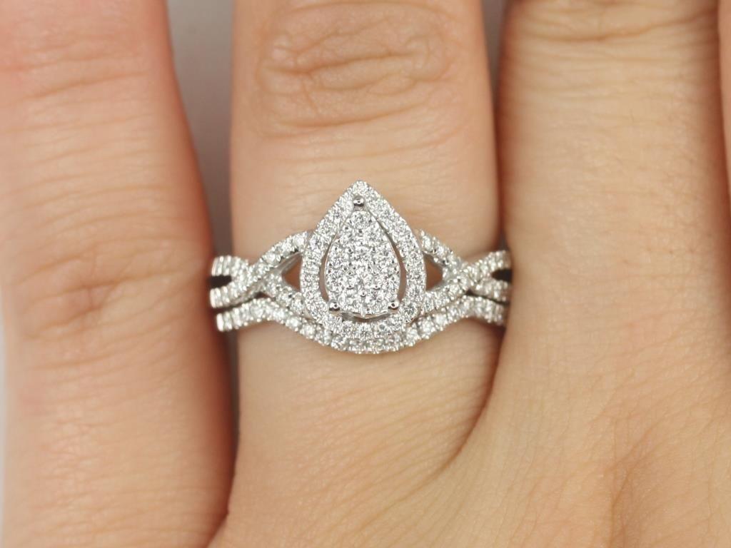 https://www.loveandpromisejewelers.com/media/catalog/product/cache/1b8ff75e92e9e3eb7d814fc024f6d8df/i/m/img_8048.jpg
