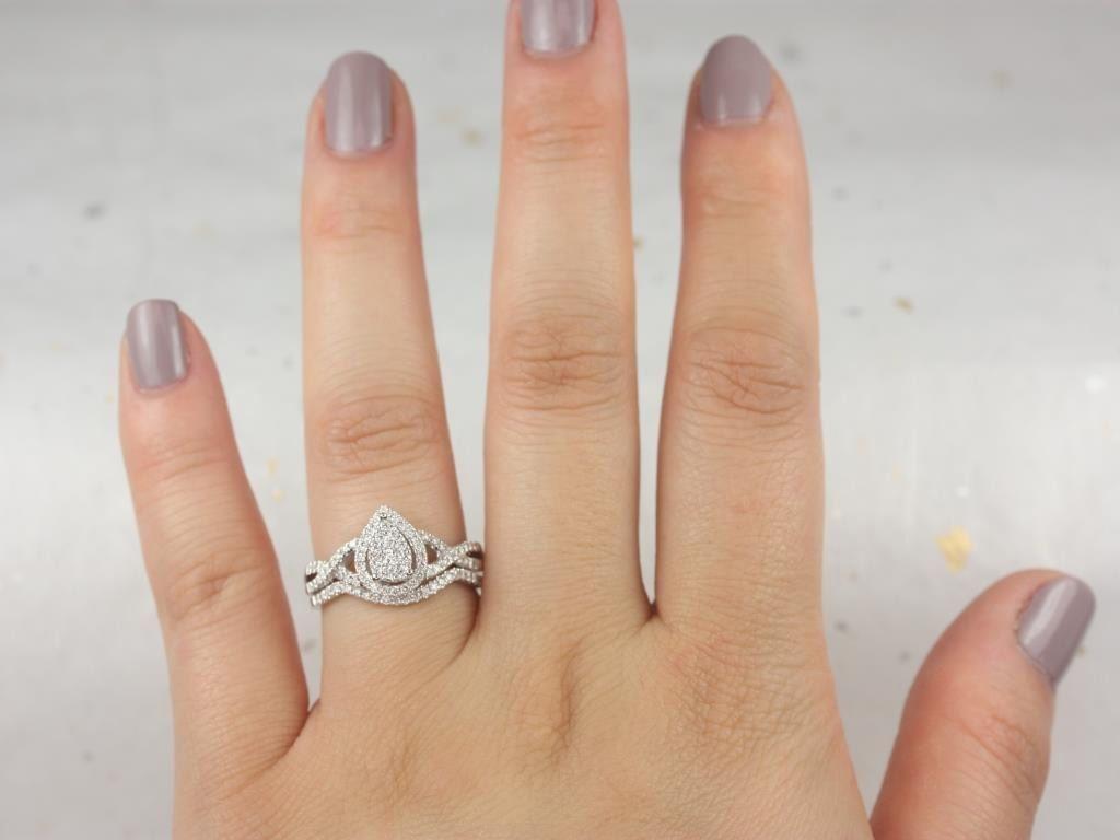 https://www.loveandpromisejewelers.com/media/catalog/product/cache/1b8ff75e92e9e3eb7d814fc024f6d8df/i/m/img_8052.jpg