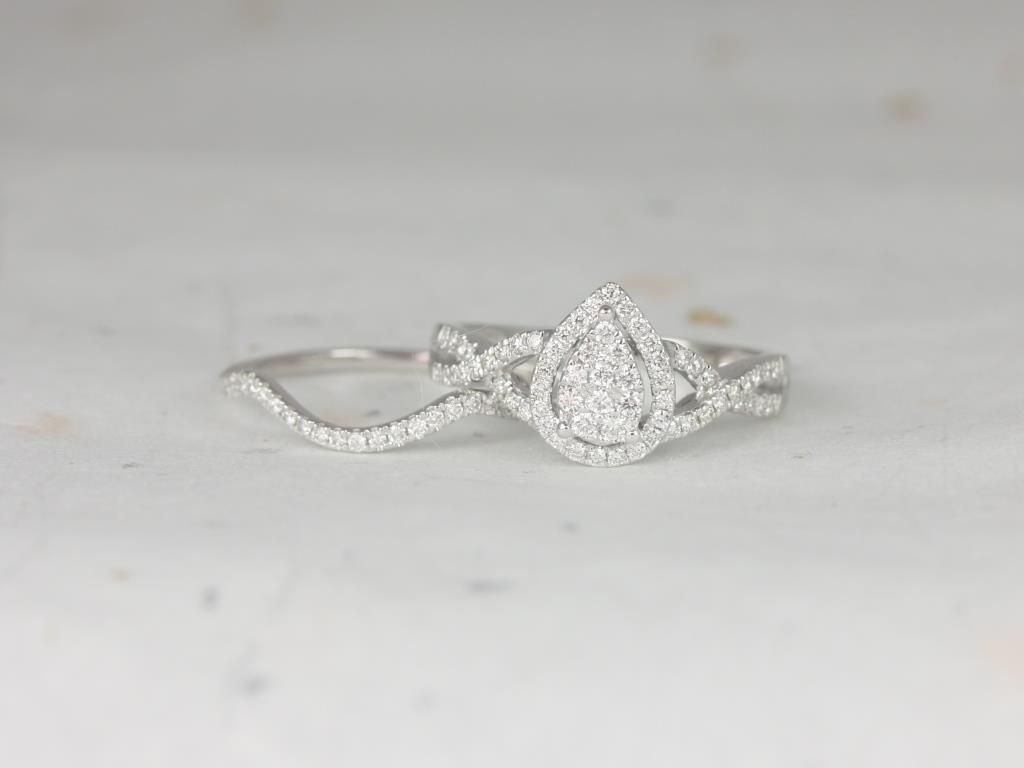 https://www.loveandpromisejewelers.com/media/catalog/product/cache/1b8ff75e92e9e3eb7d814fc024f6d8df/i/m/img_8058.jpg