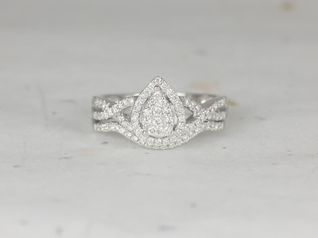 https://www.loveandpromisejewelers.com/media/catalog/product/cache/1b8ff75e92e9e3eb7d814fc024f6d8df/i/m/img_8076.jpg