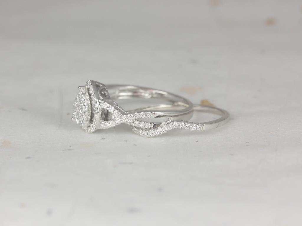 https://www.loveandpromisejewelers.com/media/catalog/product/cache/1b8ff75e92e9e3eb7d814fc024f6d8df/i/m/img_8081.jpg