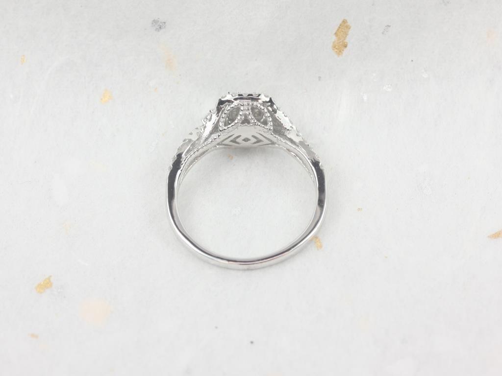 https://www.loveandpromisejewelers.com/media/catalog/product/cache/1b8ff75e92e9e3eb7d814fc024f6d8df/i/m/img_8107.jpg