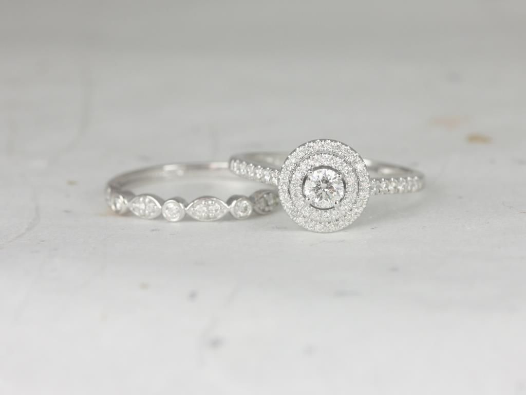 https://www.loveandpromisejewelers.com/media/catalog/product/cache/1b8ff75e92e9e3eb7d814fc024f6d8df/i/m/img_8165.jpg