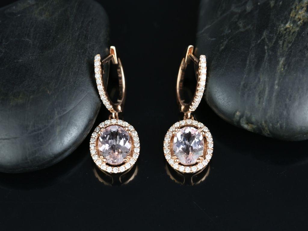 https://www.loveandpromisejewelers.com/media/catalog/product/cache/1b8ff75e92e9e3eb7d814fc024f6d8df/j/e/je3760mg1.jpg