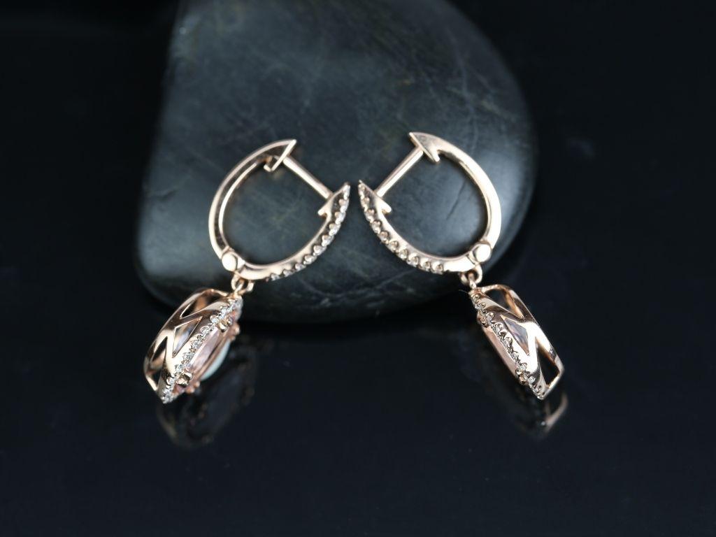 https://www.loveandpromisejewelers.com/media/catalog/product/cache/1b8ff75e92e9e3eb7d814fc024f6d8df/j/e/je3760mg3.jpg
