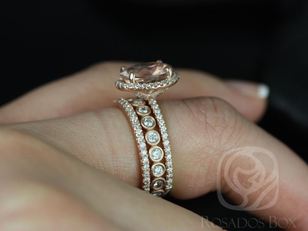 https://www.loveandpromisejewelers.com/media/catalog/product/cache/1b8ff75e92e9e3eb7d814fc024f6d8df/j/e/jessica_original_bubbles_morganite_and_diamonds_rose_gold_wedding_set_1wm_.jpg