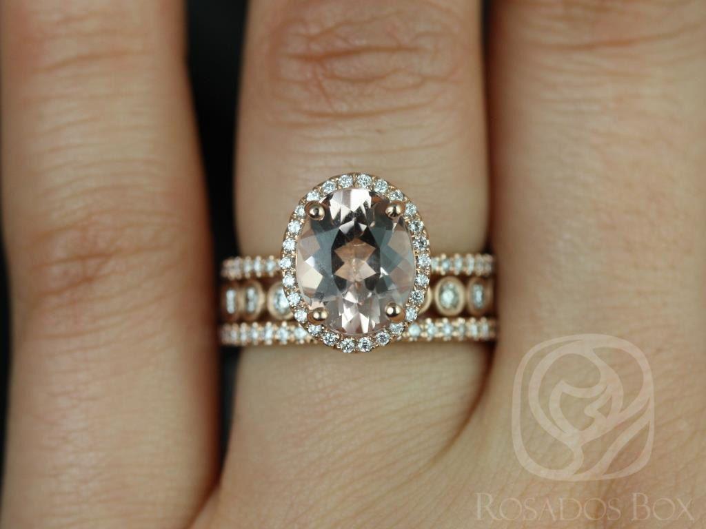 https://www.loveandpromisejewelers.com/media/catalog/product/cache/1b8ff75e92e9e3eb7d814fc024f6d8df/j/e/jessica_original_bubbles_morganite_and_diamonds_rose_gold_wedding_set_2wm_.jpg