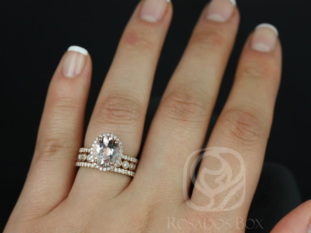 https://www.loveandpromisejewelers.com/media/catalog/product/cache/1b8ff75e92e9e3eb7d814fc024f6d8df/j/e/jessica_original_bubbles_morganite_and_diamonds_rose_gold_wedding_set_3wm_.jpg