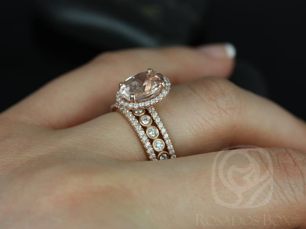https://www.loveandpromisejewelers.com/media/catalog/product/cache/1b8ff75e92e9e3eb7d814fc024f6d8df/j/e/jessica_original_bubbles_morganite_and_diamonds_rose_gold_wedding_set_4wm_.jpg