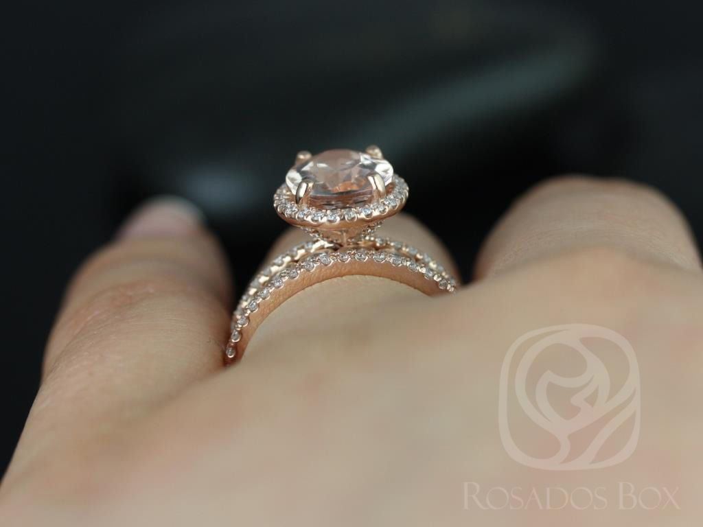 https://www.loveandpromisejewelers.com/media/catalog/product/cache/1b8ff75e92e9e3eb7d814fc024f6d8df/j/e/jessica_original_bubbles_morganite_and_diamonds_rose_gold_wedding_set_5wm_.jpg