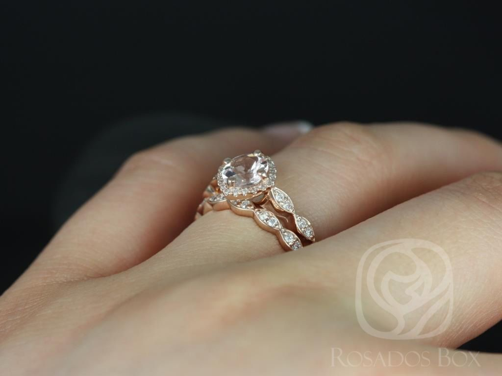 https://www.loveandpromisejewelers.com/media/catalog/product/cache/1b8ff75e92e9e3eb7d814fc024f6d8df/k/a/katya_6mm_14kt_rose_gold_morganite_and_diamonds_kite_cushion_halo_without_milgrain_wedding_set_3wm__2_1.jpg