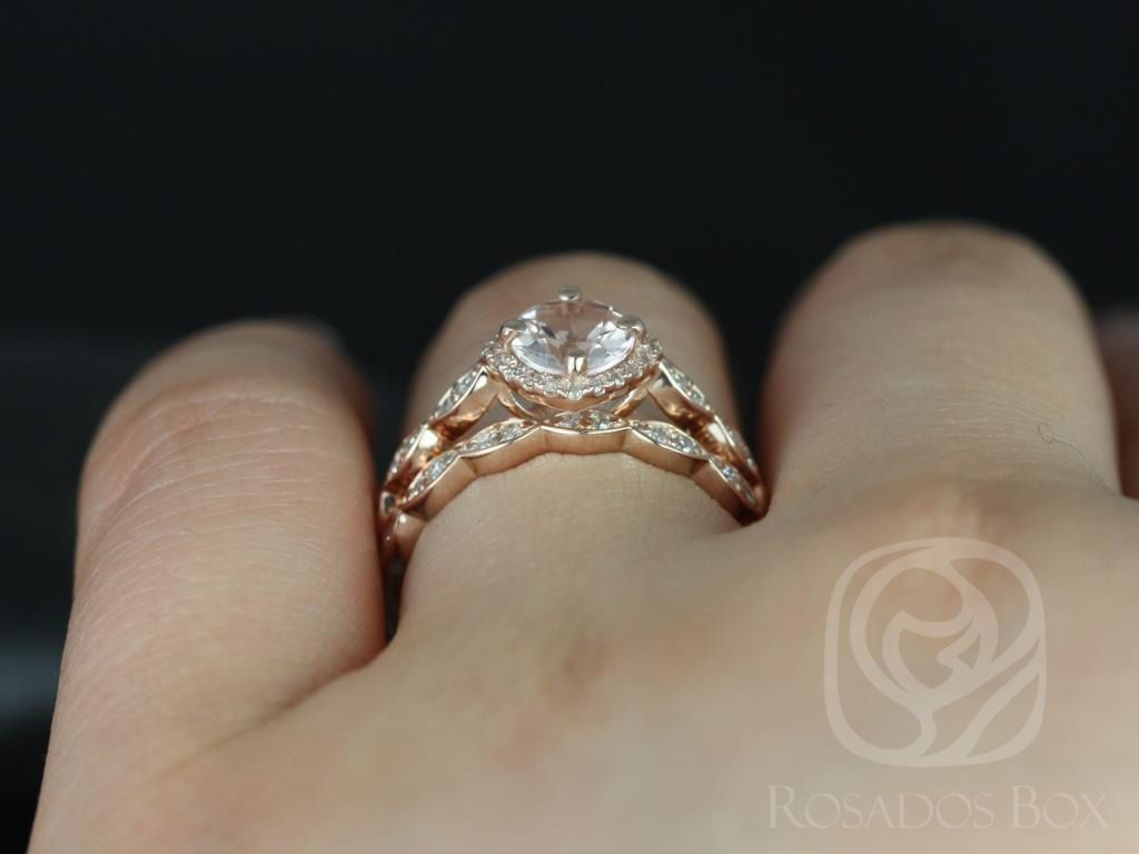 https://www.loveandpromisejewelers.com/media/catalog/product/cache/1b8ff75e92e9e3eb7d814fc024f6d8df/k/a/katya_6mm_14kt_rose_gold_morganite_and_diamonds_kite_cushion_halo_without_milgrain_wedding_set_4wm__2_1.jpg
