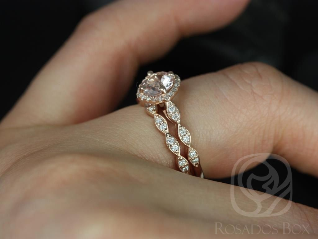 https://www.loveandpromisejewelers.com/media/catalog/product/cache/1b8ff75e92e9e3eb7d814fc024f6d8df/k/a/katya_6mm_14kt_rose_gold_morganite_and_diamonds_kite_cushion_halo_without_milgrain_wedding_set_5wm__2_1.jpg