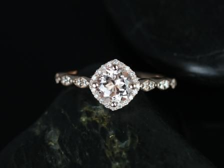 https://www.loveandpromisejewelers.com/media/catalog/product/cache/1b8ff75e92e9e3eb7d814fc024f6d8df/k/a/katya_morganite_14kt_rose_gold_2_.jpg