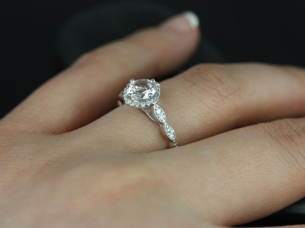 https://www.loveandpromisejewelers.com/media/catalog/product/cache/1b8ff75e92e9e3eb7d814fc024f6d8df/k/a/katya_original_size_morganite_diamond_white_gold_engagement_ring_1_.jpg