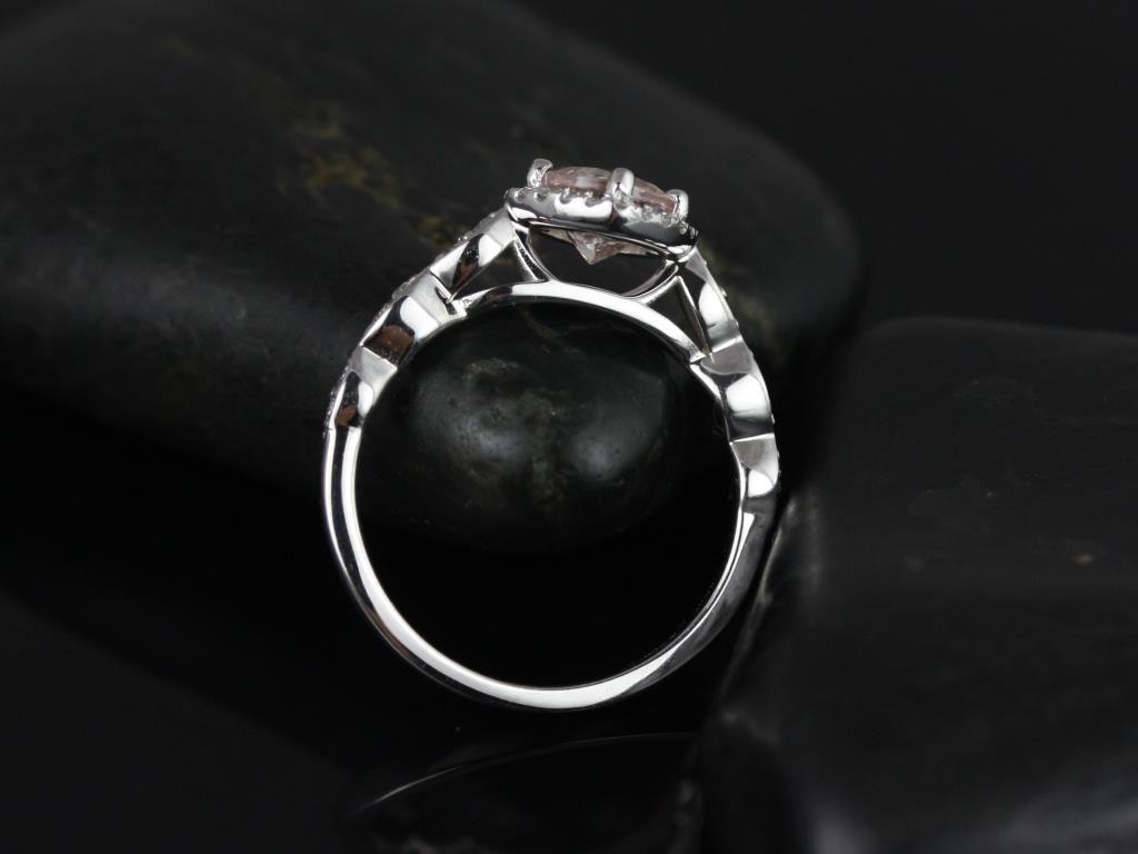 https://www.loveandpromisejewelers.com/media/catalog/product/cache/1b8ff75e92e9e3eb7d814fc024f6d8df/k/a/katya_original_size_morganite_diamond_white_gold_engagement_ring_2_.jpg