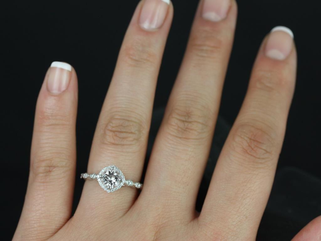 https://www.loveandpromisejewelers.com/media/catalog/product/cache/1b8ff75e92e9e3eb7d814fc024f6d8df/k/a/katya_original_size_morganite_diamond_white_gold_engagement_ring_4_.jpg