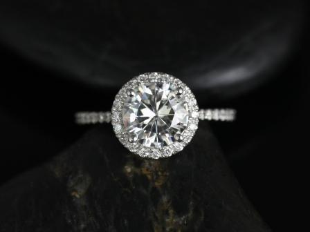 https://www.loveandpromisejewelers.com/media/catalog/product/cache/1b8ff75e92e9e3eb7d814fc024f6d8df/k/i/kimberly_fb_moissanite_diamond_engagement_ring_2__1.jpg