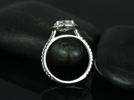 https://www.loveandpromisejewelers.com/media/catalog/product/cache/1b8ff75e92e9e3eb7d814fc024f6d8df/k/i/kimberly_fb_moissanite_diamond_engagement_ring_3__1.jpg