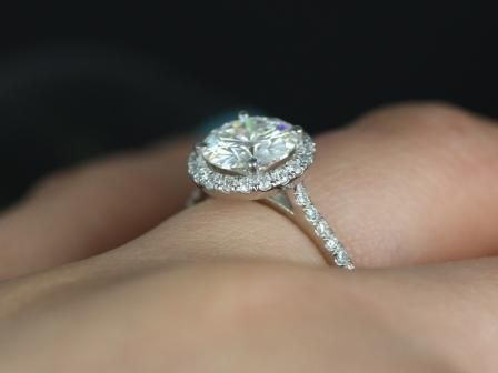 https://www.loveandpromisejewelers.com/media/catalog/product/cache/1b8ff75e92e9e3eb7d814fc024f6d8df/k/i/kimberly_fb_moissanite_diamond_engagement_ring_6__1.jpg