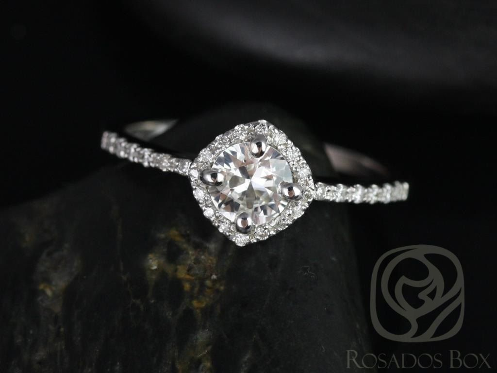 https://www.loveandpromisejewelers.com/media/catalog/product/cache/1b8ff75e92e9e3eb7d814fc024f6d8df/k/i/kitana_5mm_14kt_white_gold_round_white_sapphire_and_diamonds_cushion_halo_engagement_ring_1wm.jpg