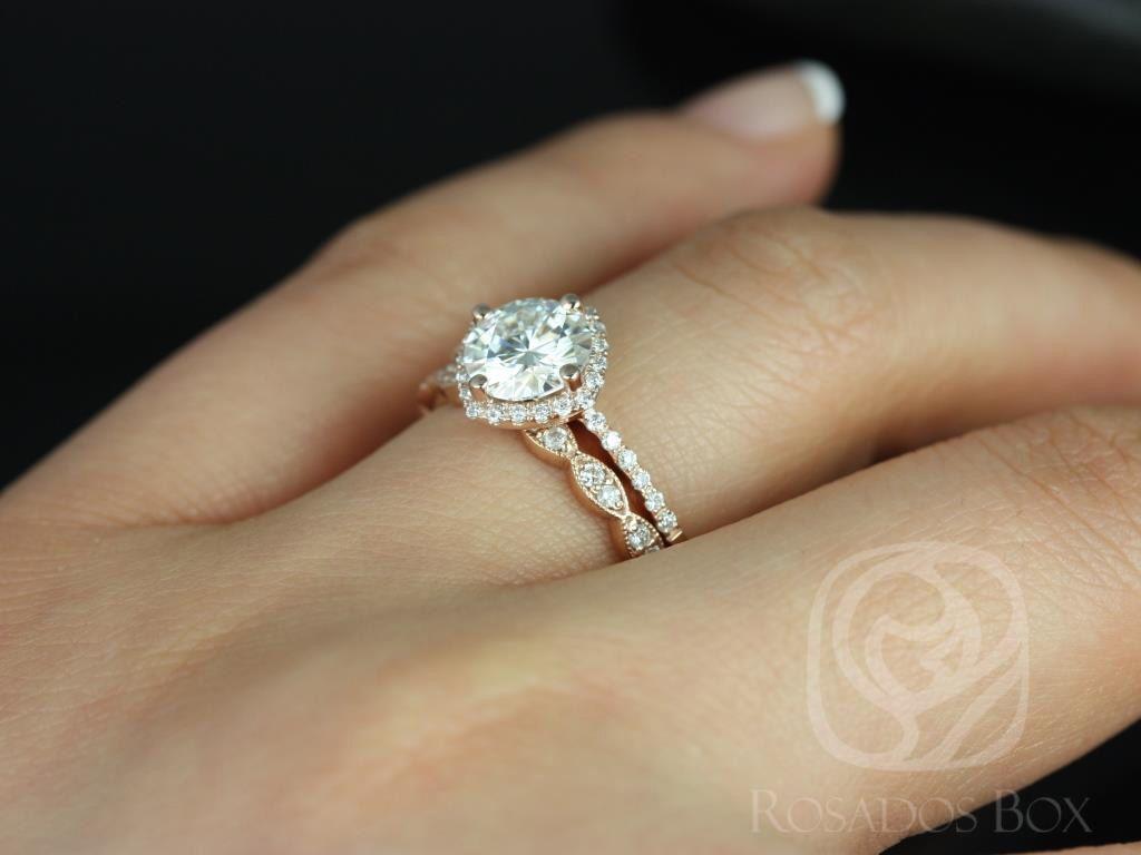 https://www.loveandpromisejewelers.com/media/catalog/product/cache/1b8ff75e92e9e3eb7d814fc024f6d8df/k/i/kitana_original_christie_14kt_rose_gold_fb_moissanite_and_diamonds_cushion_halo_wedding_set_1wm_.jpg