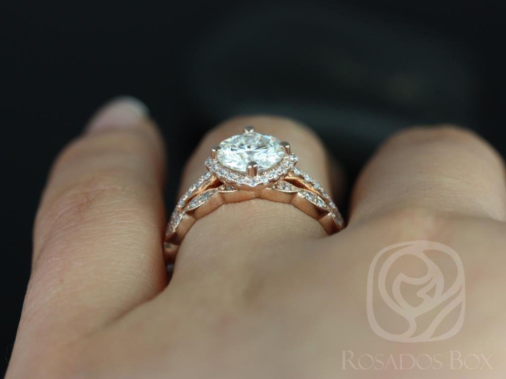 https://www.loveandpromisejewelers.com/media/catalog/product/cache/1b8ff75e92e9e3eb7d814fc024f6d8df/k/i/kitana_original_christie_14kt_rose_gold_fb_moissanite_and_diamonds_cushion_halo_wedding_set_2wm_.jpg