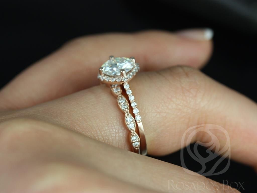 https://www.loveandpromisejewelers.com/media/catalog/product/cache/1b8ff75e92e9e3eb7d814fc024f6d8df/k/i/kitana_original_christie_14kt_rose_gold_fb_moissanite_and_diamonds_cushion_halo_wedding_set_3wm_.jpg
