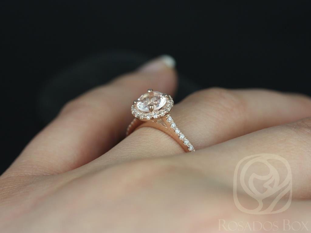 https://www.loveandpromisejewelers.com/media/catalog/product/cache/1b8ff75e92e9e3eb7d814fc024f6d8df/k/u/kubian_6mm_14kt_rose_gold_round_morganite_and_diamonds_halo_engagement_ring5wm_1.jpg