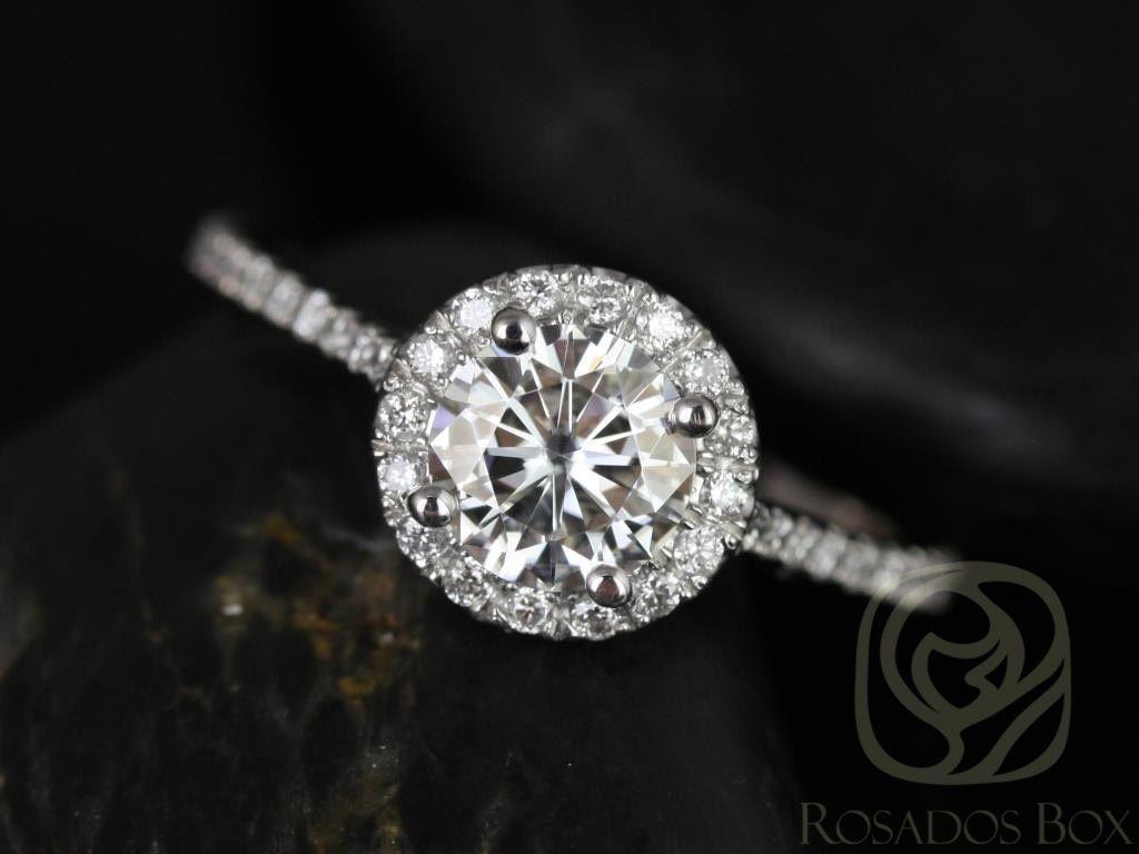 https://www.loveandpromisejewelers.com/media/catalog/product/cache/1b8ff75e92e9e3eb7d814fc024f6d8df/k/u/kubian_6mm_14kt_white_gold_round_fb_moissanite_and_diamonds_halo_engagement_ring1wm_2.jpg