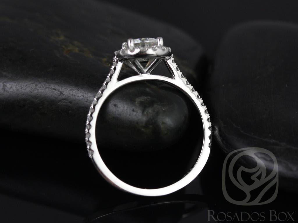 https://www.loveandpromisejewelers.com/media/catalog/product/cache/1b8ff75e92e9e3eb7d814fc024f6d8df/k/u/kubian_6mm_14kt_white_gold_round_fb_moissanite_and_diamonds_halo_engagement_ring2wm_2.jpg