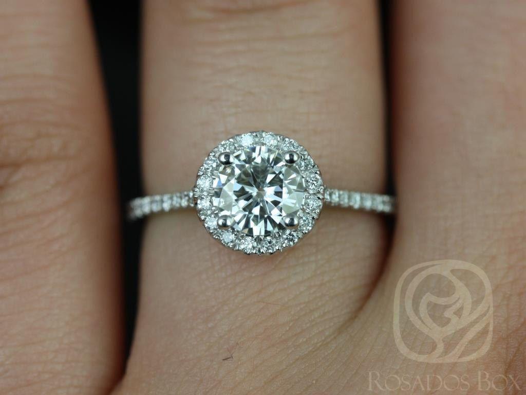 https://www.loveandpromisejewelers.com/media/catalog/product/cache/1b8ff75e92e9e3eb7d814fc024f6d8df/k/u/kubian_6mm_14kt_white_gold_round_fb_moissanite_and_diamonds_halo_engagement_ring3wm_2.jpg
