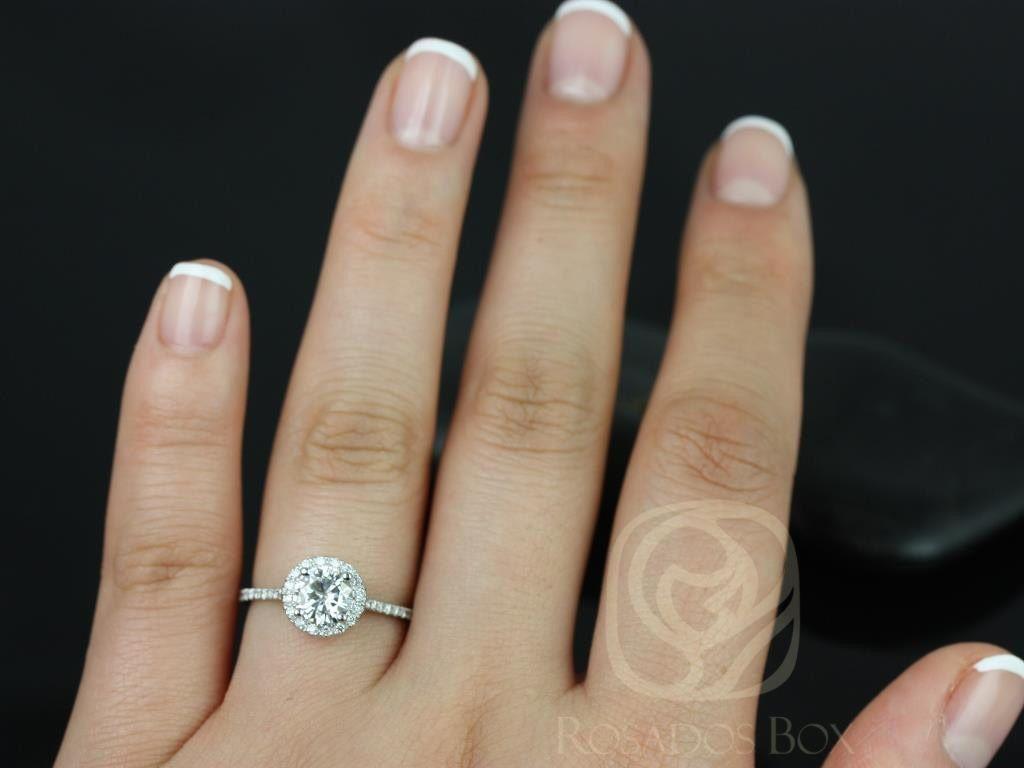 https://www.loveandpromisejewelers.com/media/catalog/product/cache/1b8ff75e92e9e3eb7d814fc024f6d8df/k/u/kubian_6mm_14kt_white_gold_round_fb_moissanite_and_diamonds_halo_engagement_ring4wm_2.jpg