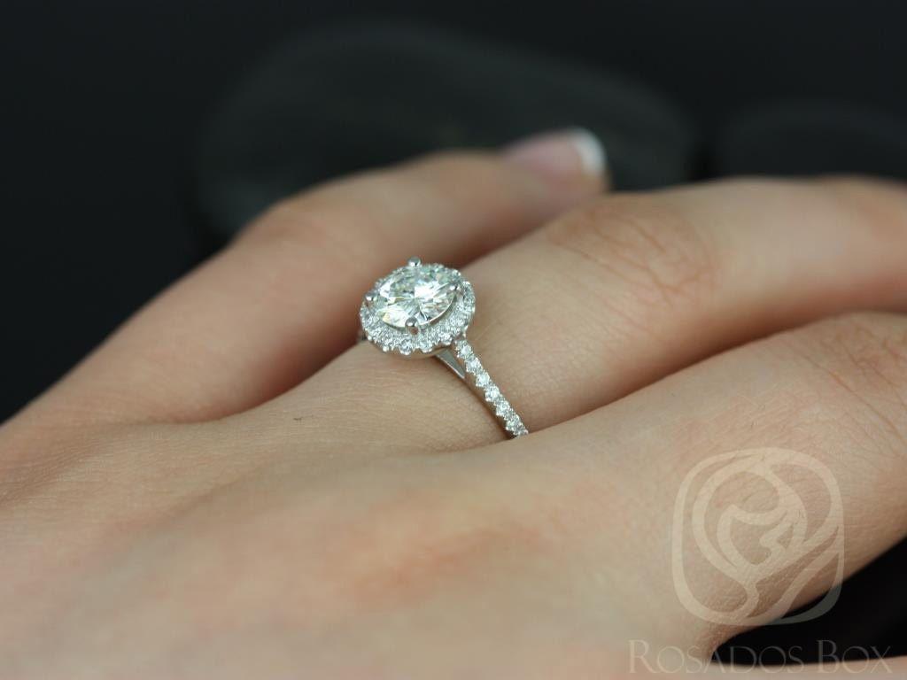 https://www.loveandpromisejewelers.com/media/catalog/product/cache/1b8ff75e92e9e3eb7d814fc024f6d8df/k/u/kubian_6mm_14kt_white_gold_round_fb_moissanite_and_diamonds_halo_engagement_ring5wm_2.jpg